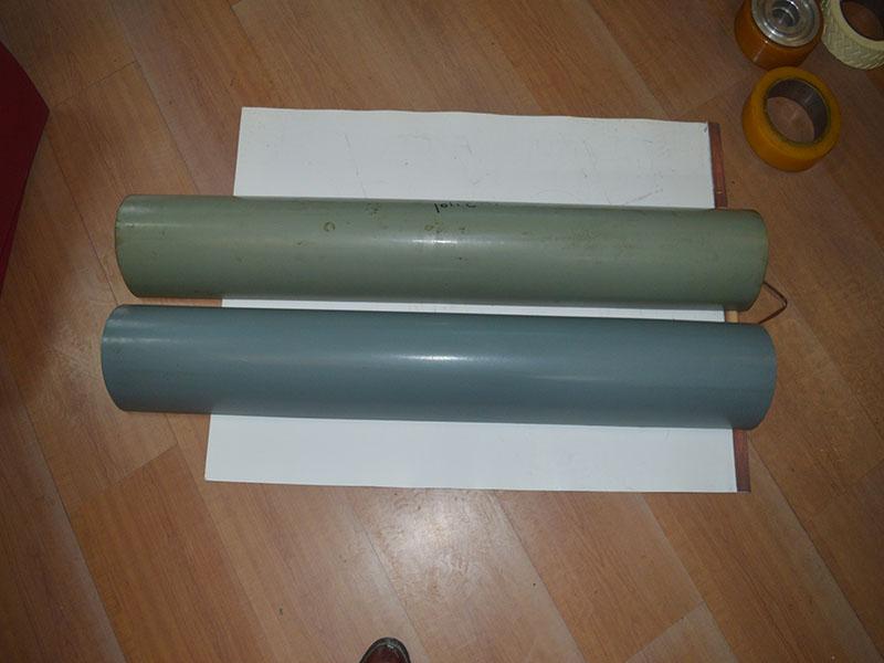 聚氨酯胶粘剂和密封剂有哪些特点和用途?