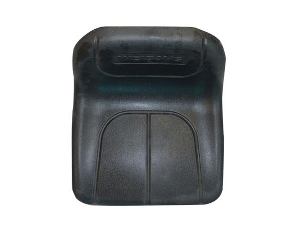 聚氨酯椅子靠背