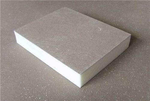 聚氨酯保温材料在建筑行业中有哪些应用?