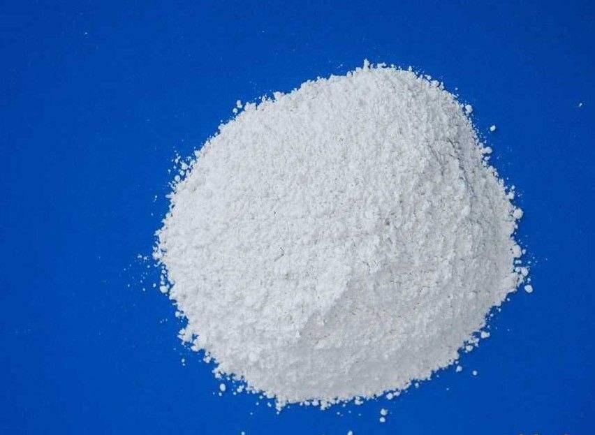 聚氨酯粘合剂配方设计介绍