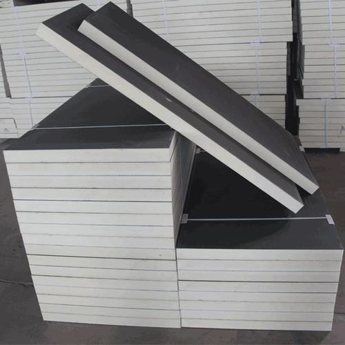 外墙聚氨酯复合板有哪些方面的应用