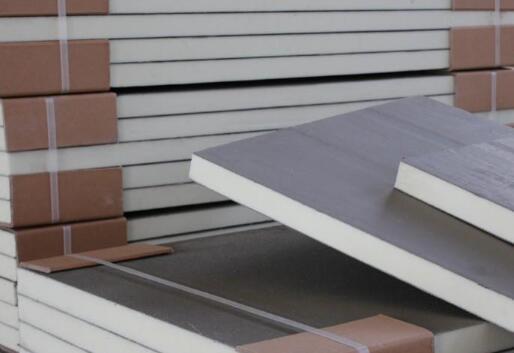 聚氨酯板有哪些优良性能