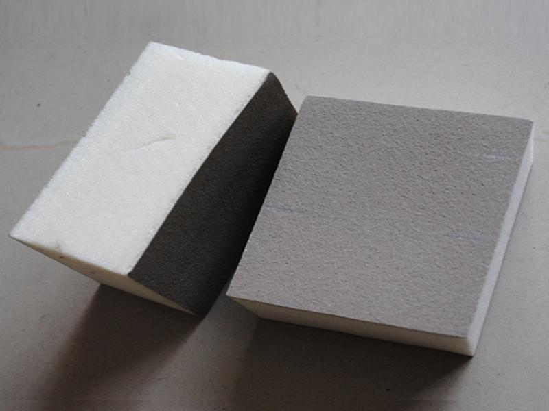 医用床扶手—聚氨酯产品的特性