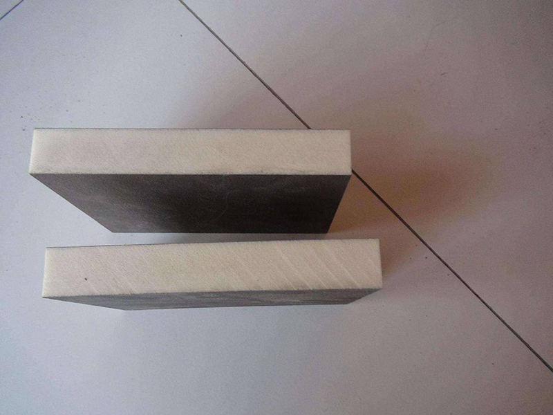 棉花籽叶轮—聚氨酯产品生产厂家的材料特性