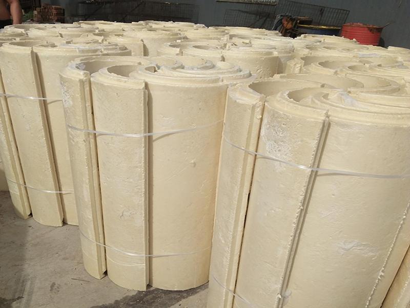无锡汇晟关于聚氨酯产品生产厂家的材料特性介绍