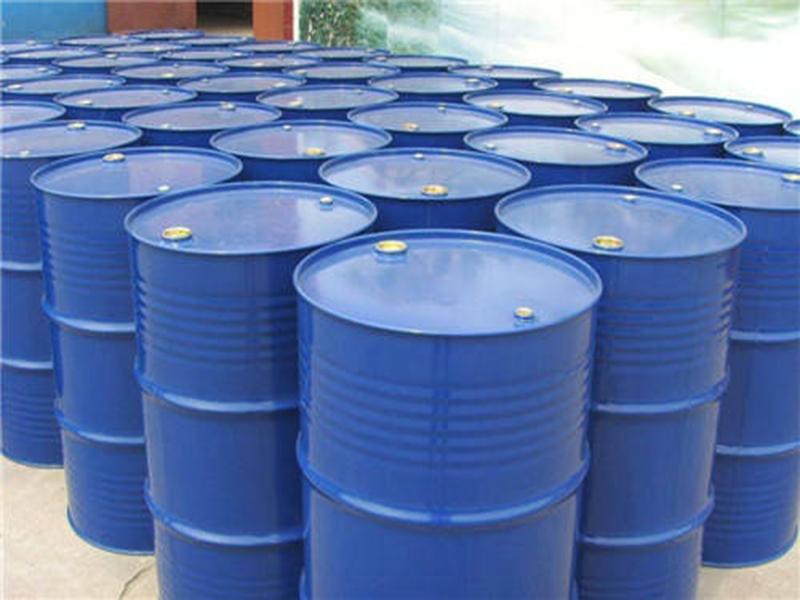 你知道聚氨酯产品的特性是什么吗