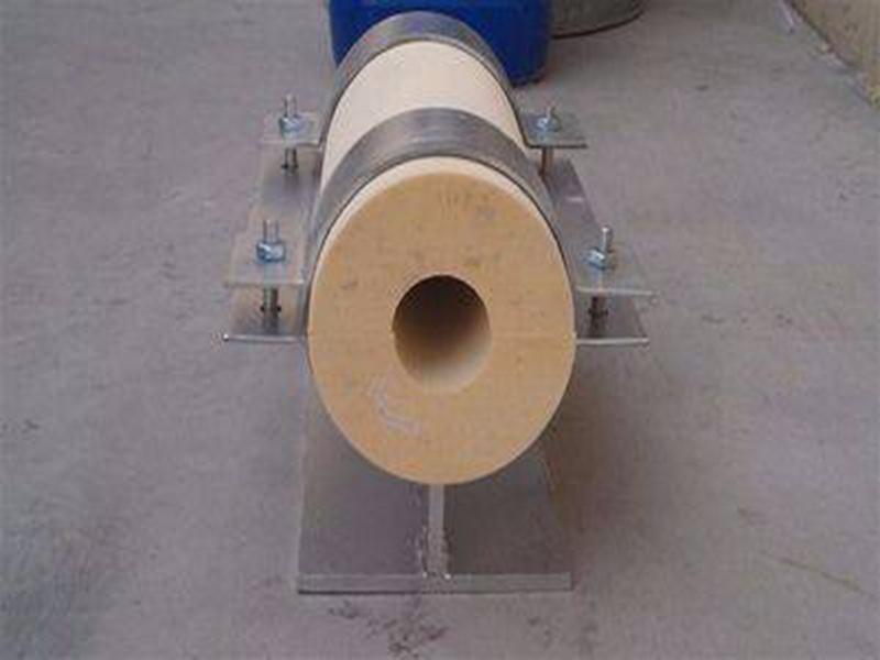 PU海轮护弦—聚氨酯产品生产厂家的材料特性