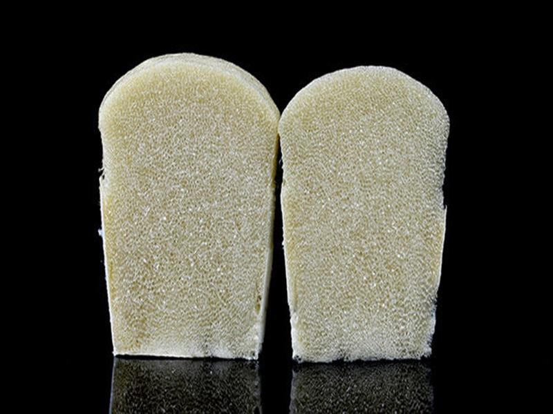 马桶垫—聚氨酯产品生产厂家的材料特性
