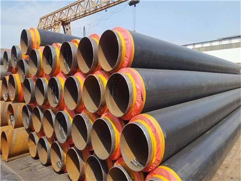 马桶垫—聚氨酯产品生产厂家的产品特性