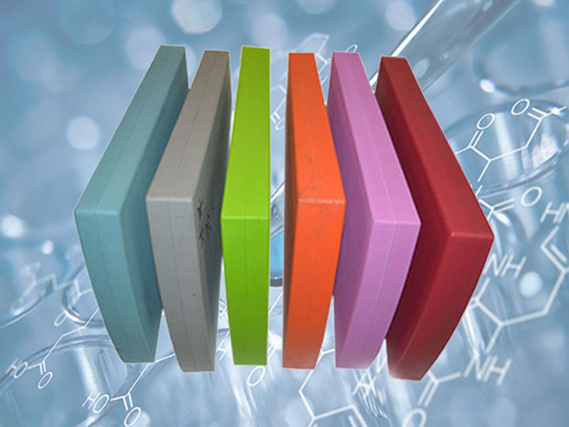马桶垫—聚氨酯制品的优点